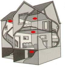 ffs freiwillige feuerwehr singen rauchmelder retten leben. Black Bedroom Furniture Sets. Home Design Ideas